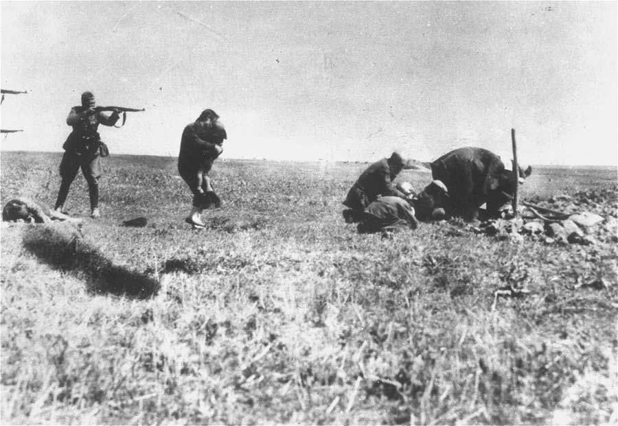 massacre, exécution... Docu08_l