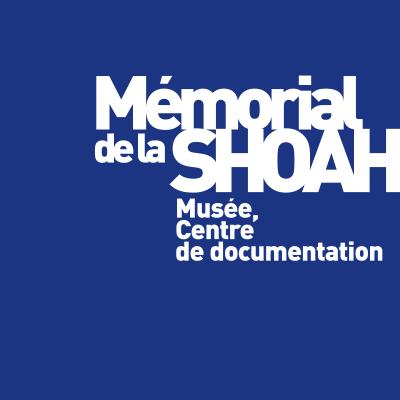 memorial shoah