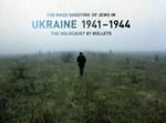 ukraine-1941-1944