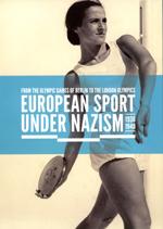 european sport under nazism