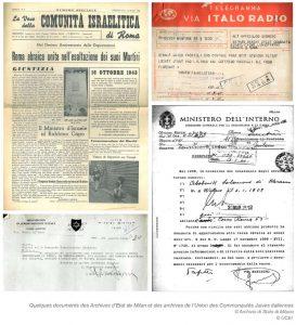 archives-italie-memroial-shoah