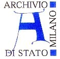 archivo-milano