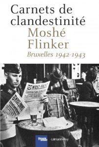 carnet-clandestinite-flinker
