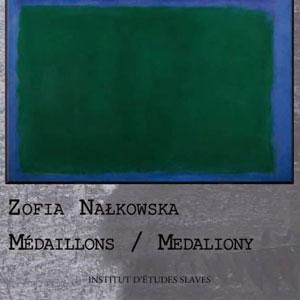 ecrivains-polonais-zofia-nalkowska-memorial-shoah-2016-InstitutEtudesSlaves