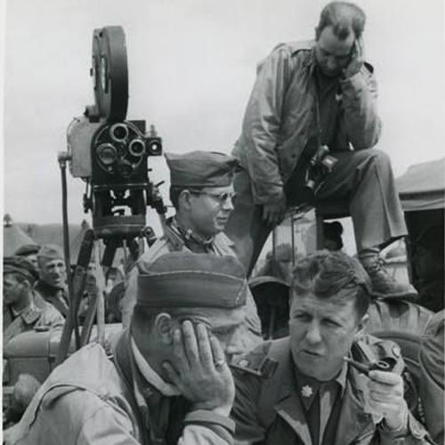 Filming-the-Camps-from-Hollywood-to-Nuremberg-(2)