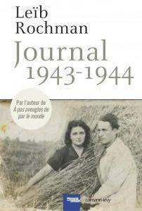journal-leib-rochmann