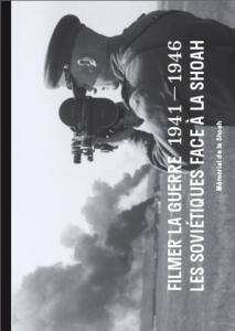 livre_exposition_filmer_la_guerre