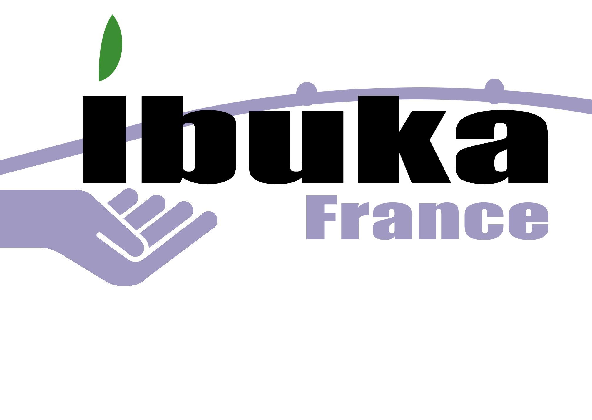 Logo-New-ibuka