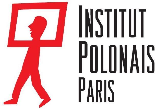 logo-partenaire-Institut-Polonais