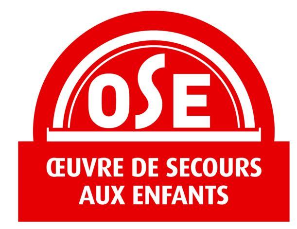 logo-partenaire-OSE