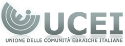 logo-ucei