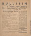 Bulletin_1946