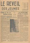 Le_Reveil_des_jeunes_1944