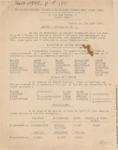 Lettre_circulaire_1945
