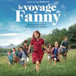 voyage-fanny