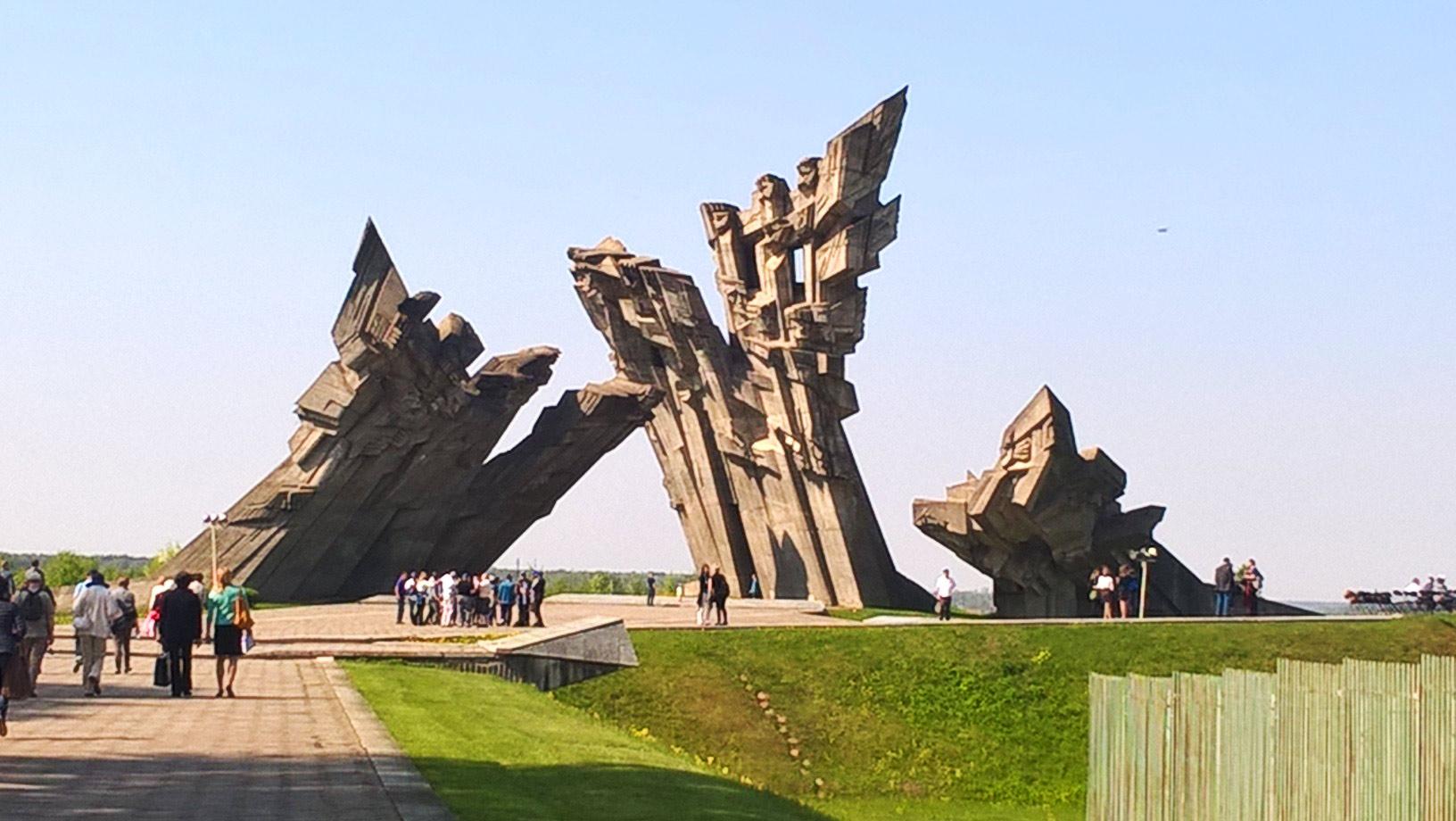 voyage-lutanie-estonie-1 (2)
