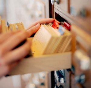 collecte-archives-rencontre-journees-patrimoine-memorial-shoah