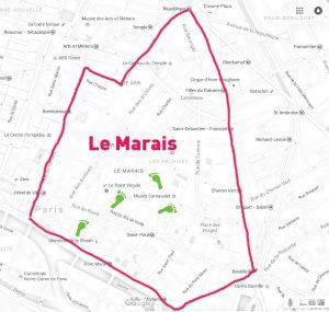 visite-marais-memorial-journees-patrimoine-2016