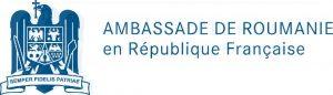 ambassade-roumanie
