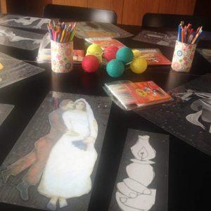 atelier-enfants-toussaint-memorial-shoah
