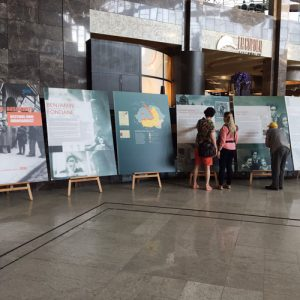 benjamin-fondane-roumanie-exposition-memorial-shoah
