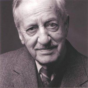 Charles Palant. Mémorial de la Shoah / Coll. Fondation pour la Mémoire de la Shoah.