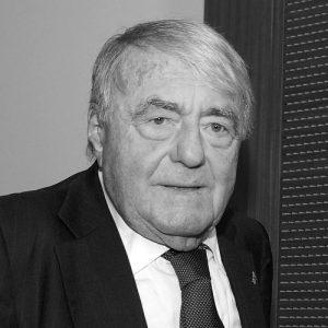 Claude Lanzmann. Mémorial de la Shoah.