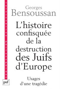 histoire-confisquee-memorial-shoah2