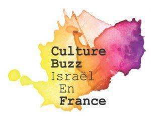 culture-buzz-israel