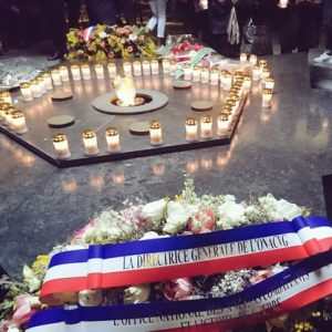 journee_27janvier_memorial_shoah_2016-(13)