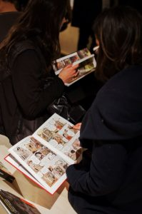 exposition, mémorial, Shoah, bande dessinée, BD