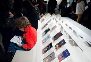 exposition, bd, bande dessinée, Shoah