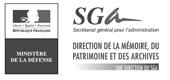logo_sga_ministere_de_la_defense