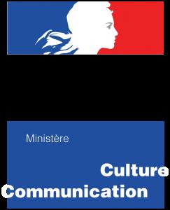 Ministère_de_la_culture_logo.svg