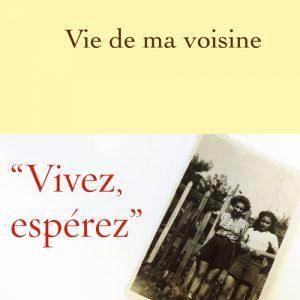 © Editions Grasset