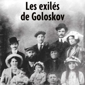 couv-les-exilés-de-goloskov