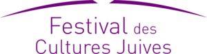 festival-cultures-juives