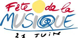 Fete_Musique_Logo
