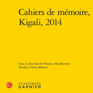 Florence-Prudhomme_Cahiers-de-Memoire