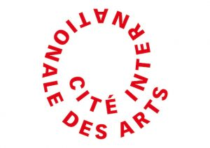 LOGO---Cité-internationale-des-arts