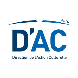 Logo_DAC_blanc