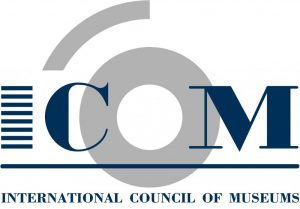 Logo_ICOM-long