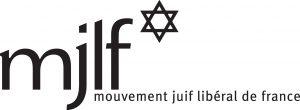 logo_mjlf_noir