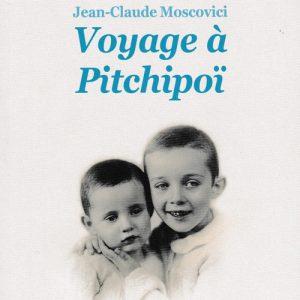 Moscovici_Voyage-a-Pitchipoi
