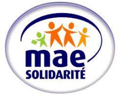 mae solidarité