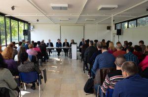 seminaire-balkans-2017