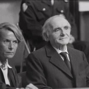 klaus-barbie-proces-exposition-990x990