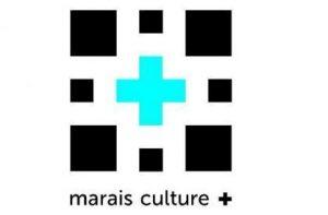 maraisculture+