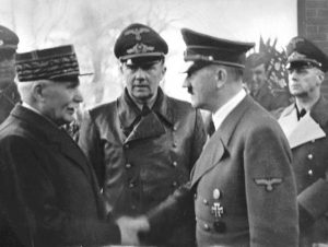 petain-hitler-memorial-shoah