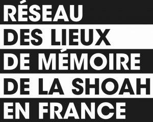 reseau-lieux-memoire-shoah